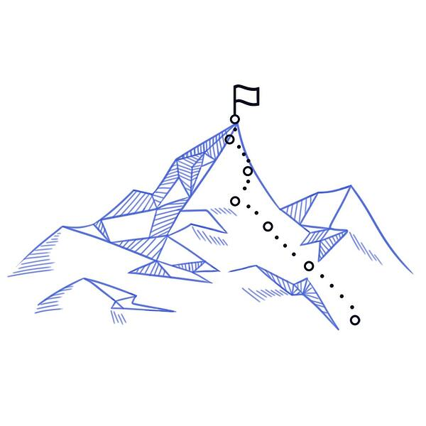 8859918_Mountain_illustration_111220