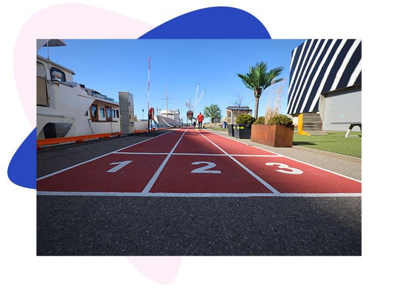 Running_1-2